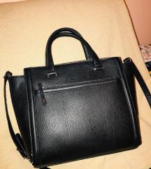 Crna torba
