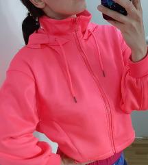 Novo Zara jakna S