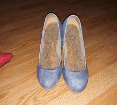 Cipele od teksasa
