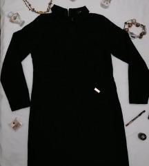 Elisabetta Franchi predivna haljina/original