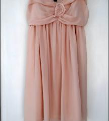 Only haljina , L veličina
