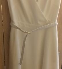 Guess bela haljina