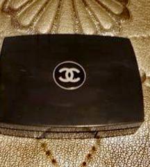 Chanel mono senka