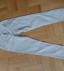 Levis somotne pantalone