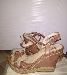 Sandale razne-rasprodaja!