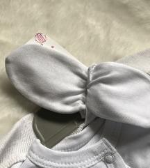 Komplet za bebe NOVO