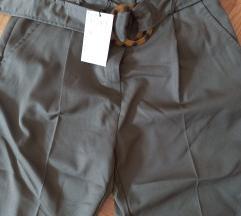 Nove koton pantalone