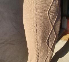 Suknja Novo