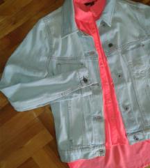 Mustang texas jakna