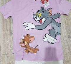Disney majica 1300 SNIZENJE