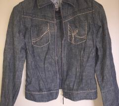 Armani Exchange jaknica