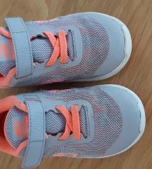 Dečije patike Nike br 25