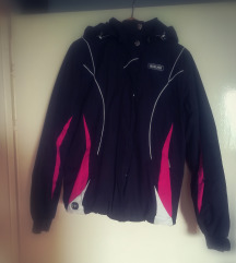 Zimska jakna BRUGI