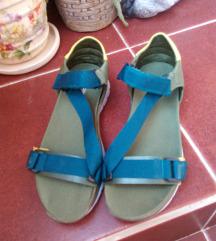Sportske sandale