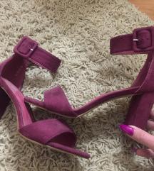 Nove cipele AKCIJAAAA