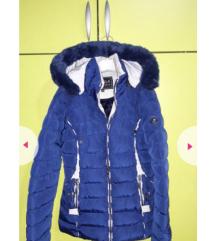 Danas 2300 zimska jakna