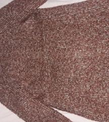 4500! Kao nov Legend vuneni kaput