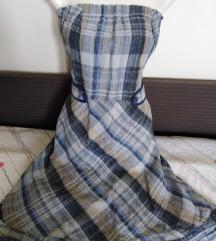 LEGEND lamirana haljina kao nova