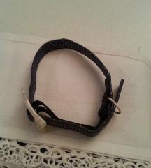 Ogrlica za macke kao nova