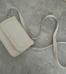 Mini cvrsta torbica La Romana