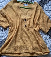 Reserved majica/bluza