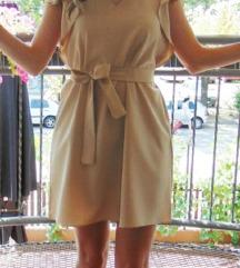 Akcija danas 750din Nova haljina
