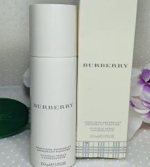 Burberry for Women Burberry parfem