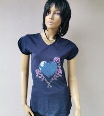 Pamucna majica M
