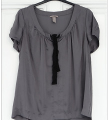 HM bluza, XL veličina