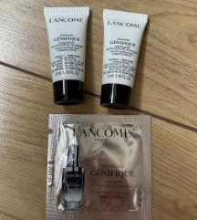 ❤️ Lancome Advanced Genifique serum ❤️
