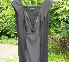 Mona ženska haljina