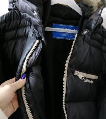 Adidas originals jakna/muska%%2500%