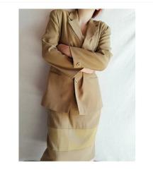 Nicola's komplet sako i suknja
