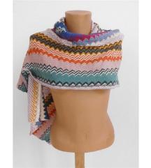 Missoni original scarf