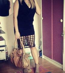 Suknja+košulja