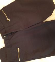 Zara elegantne pantaline