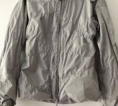 Moncler prolecna jakna