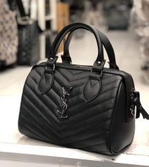 💎💫YSL  torba u 2 boje💎💫