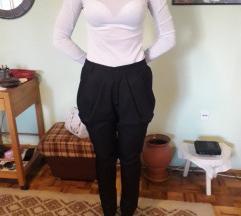 Pantalone za izlazak