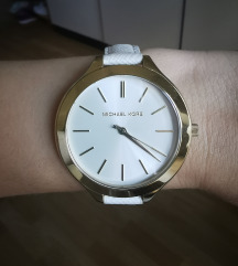 Michael Kors original sat