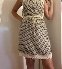 Preslatka nova haljinica