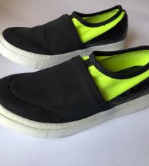 Retro cipele / patike  - Novo, nekorisceno