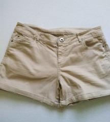 Bez shorts