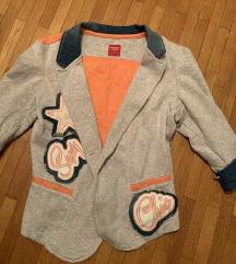 RAW jaknica/sako original
