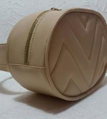Nova belt torba ili pederusa