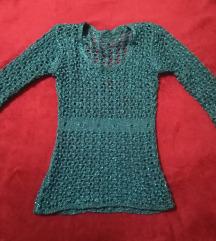 Končani džemperak NOVA CENA 800 DIN