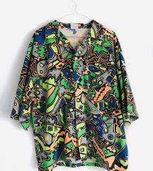 LSD košulja [VINTAGE]