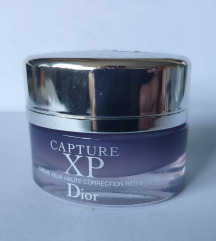 Dior Capture XP 15ml