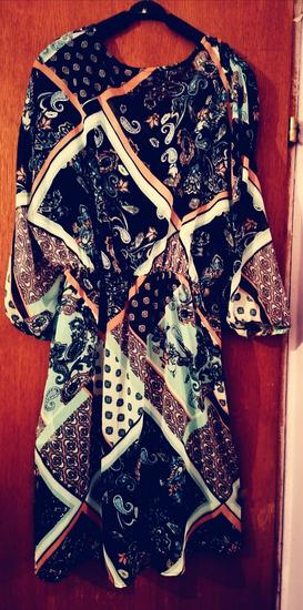 LcWIkiki  haljinA