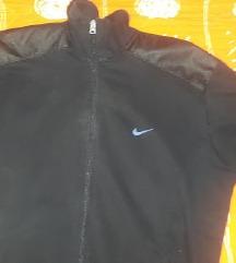 Nike trenerka gornji deo